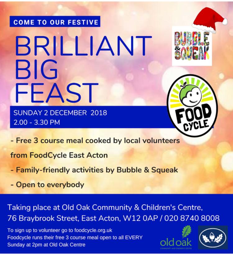 Brilliant Big Feast Sunday 2 December.png
