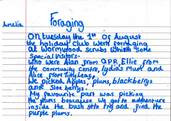 foraging-letter.jpg